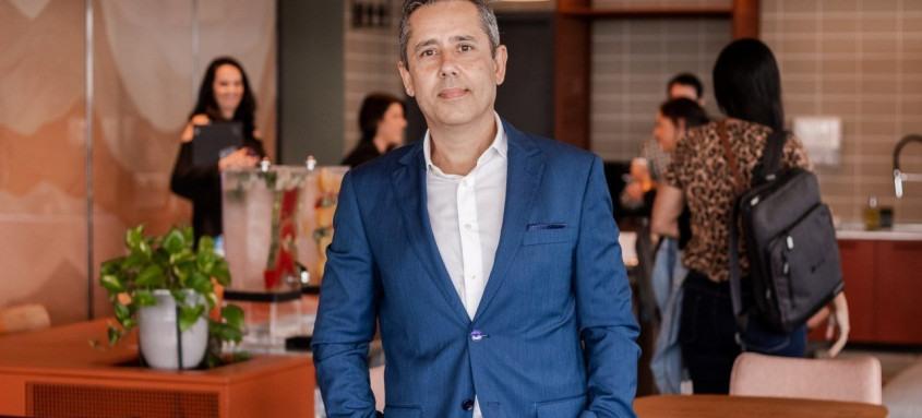 António Montenegro Fiúza