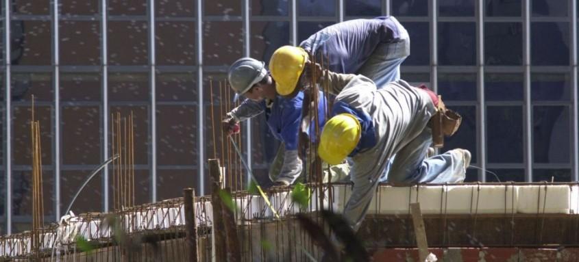 Índice Nacional da Construção Civil tem alta de 1,71%