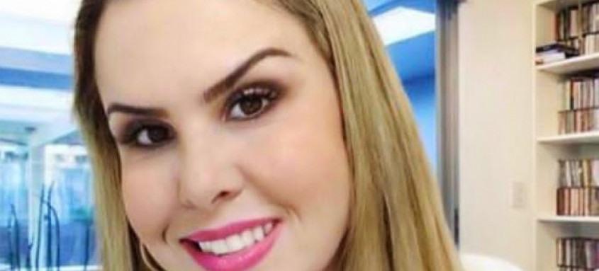 Dra.Patricia Azevedo Janoni
