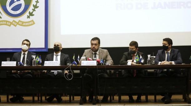 Rafael Campos/Divulgação