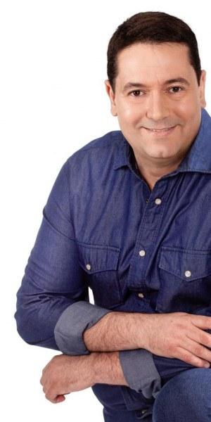 Segundo pesquisa, Léo Vieira superaria atual prefeito de Meriti com 41,3%