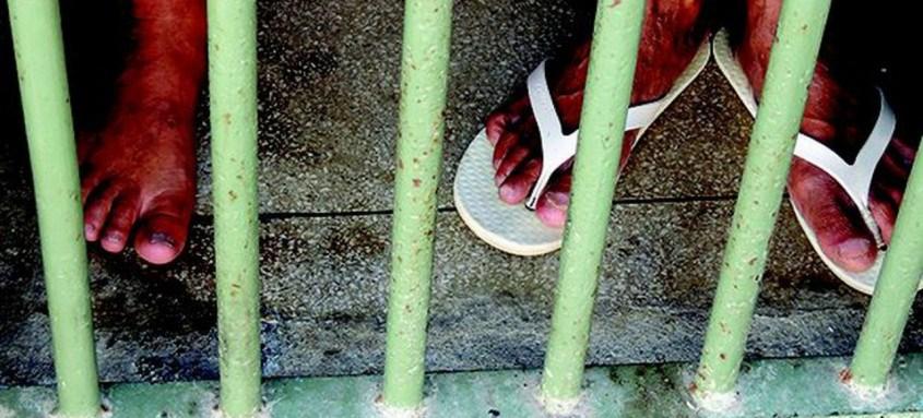 Dez jovens negros e pobres teriam sido presos de forma arbitrária em Niterói, com base em fotos da internet