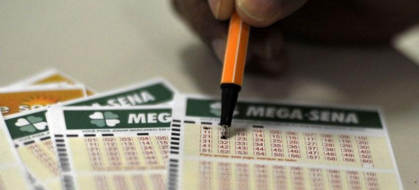 A quina pagará R$ 49.966,34 para suas 67 apostas ganhadoras