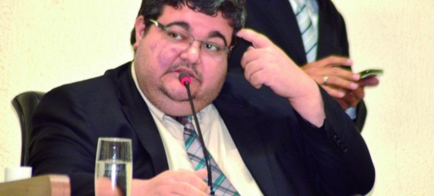 Dr. Rubão