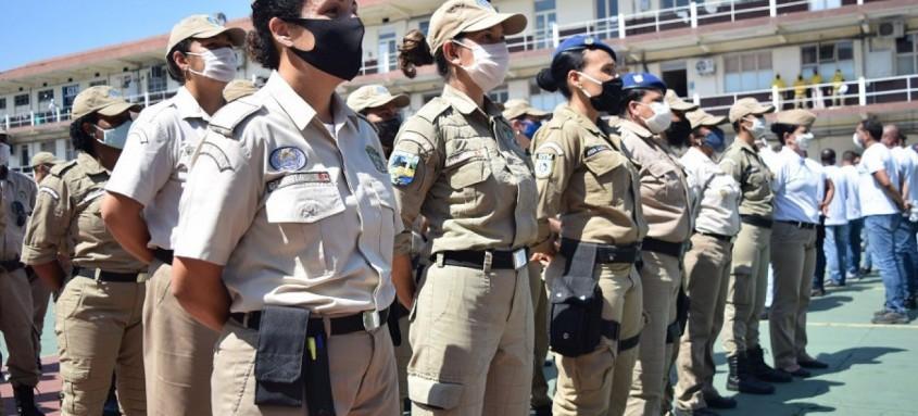 Novo serviço de patrulhamento irá acolher mulheres vítimas de violência doméstica na cidade