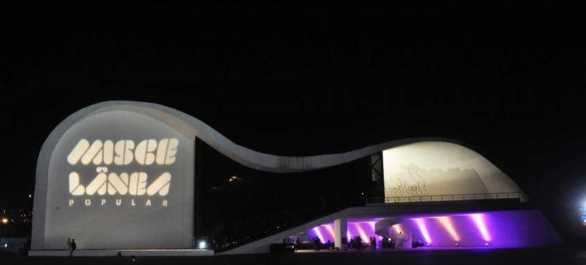 Sábado e domingo o Teatro Popular recebe o festival com oito atrações