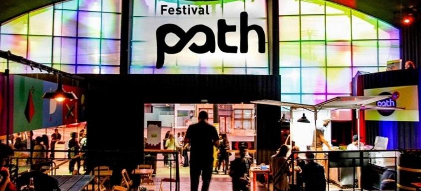 Evento reúne atrações gratuitas com temas como empreendedorismo