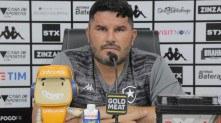 Gabriel Baron / Botafogo