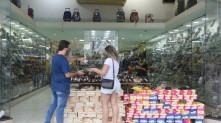 Clarildo Menezes