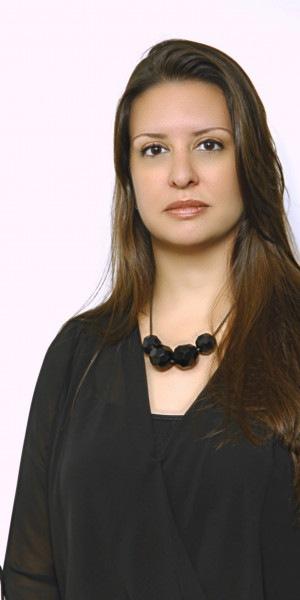 A palestra será presidida pela professora e diretora da Comissão, Laila Falconi