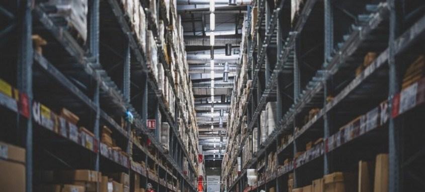 A garantia dos produtos devem respeitar as determinações do Código de Defesa do Consumidor