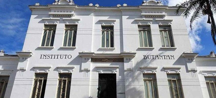 ButanVac será uma vacina desenvolvida e produzida integralmente no Butantan