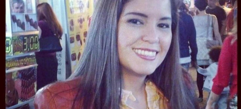 Eloisa Leandro