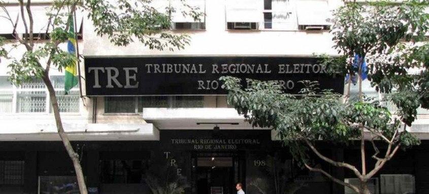 Orientação do TRE-RJ é de que as contas sejam prestadas o mais rápido possível, sem deixar para a última hora