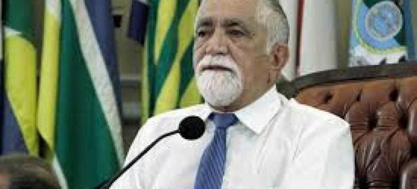 Renatinho do PSOL