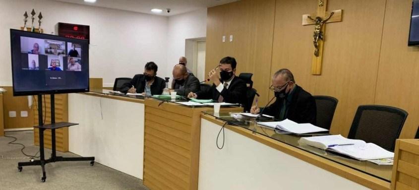 Projeto autoriza compra de vacinas aprovadas pela Anvisa e não fornecidas pelo Programa Nacional de Imunizações