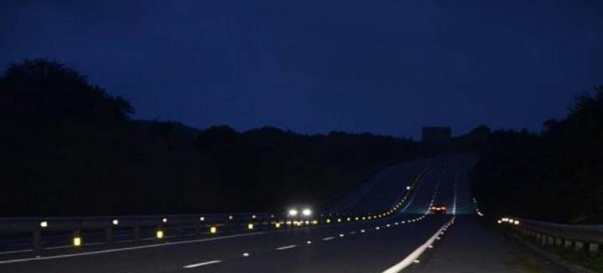 Mesmo com a pandemia, fluxo de carros na rodovia deve aumentar