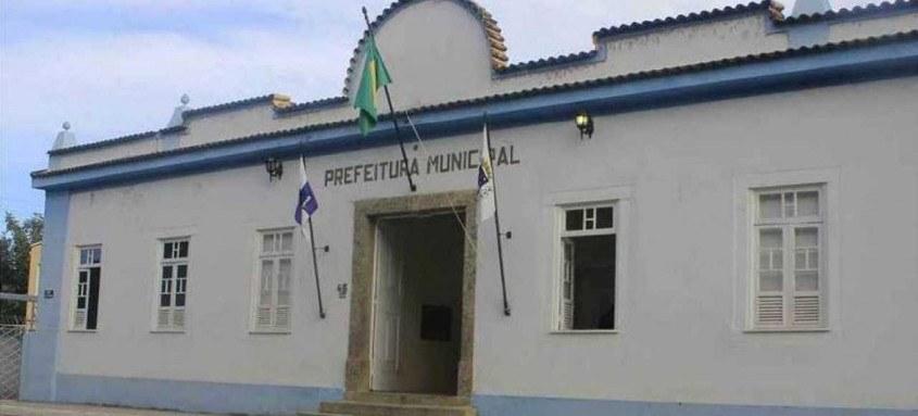 Decisão foi tomada por conta do indeferimento da candidatura do prefeito eleito Jaime Figueiredo