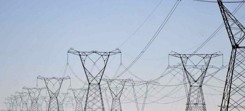 Linhas de transmissão de energia: Aneel tratou de temas como a crise hídrica em audiência na Câmara dos Deputados