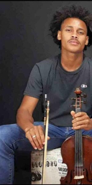 A apresentação do musicista será solo e é a segunda edição do projeto Fika Cultural