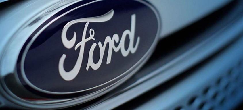 O mercado nacional será abastecido com veículos produzidos, principalmente, na Argentina e no Uruguai