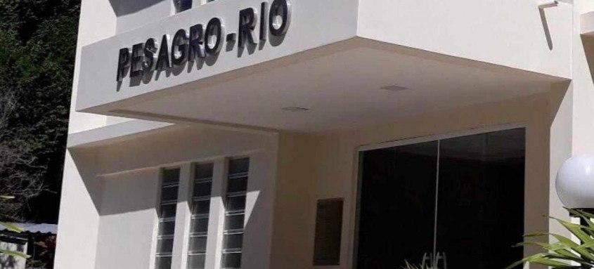 Vinculada à Secretaria de Estado de Agricultura, a Pesagro-Rio tem foco no aumento da produtividade rural