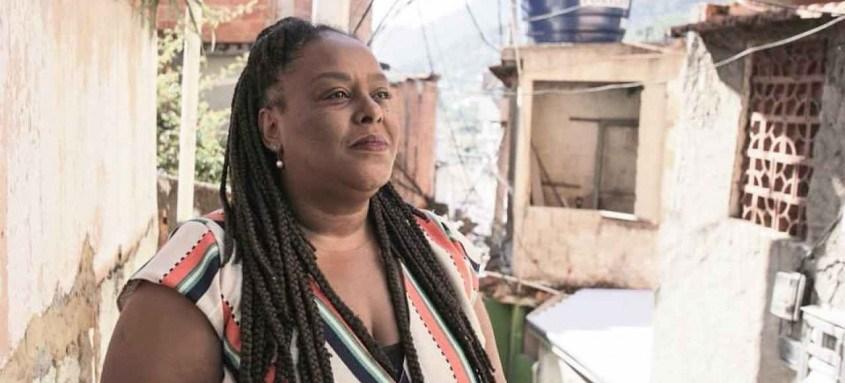 Deputada Mônica Francisco (PSOL), enviou ofícios à Subsecretaria de Vigilância em Saúde