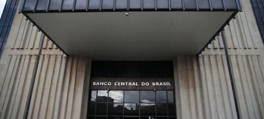 Troca de dados entre bancos avançará em etapas até dezembro