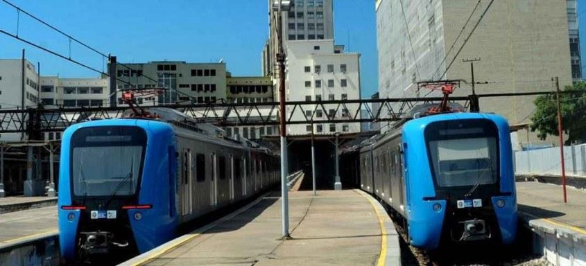 Transportes como trem, metrô e barcas, e outras unidades como o hemorio aderiram ao esquema