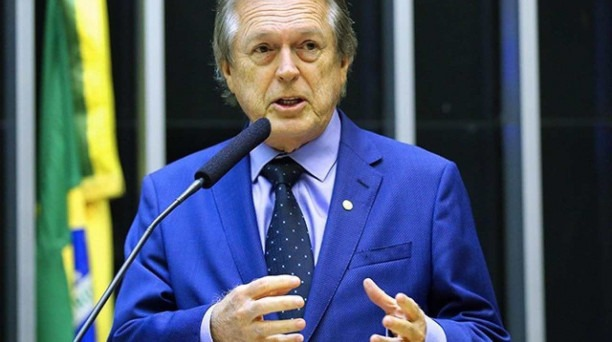Divulgação/ Câmara Legislativa