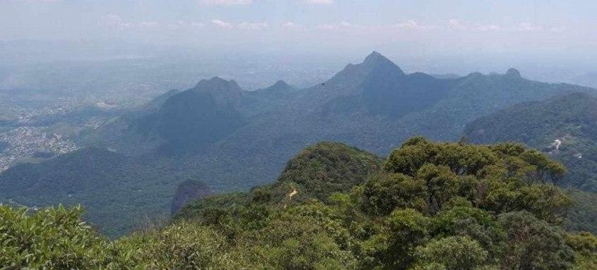 São oferecidas seis vagas para o Refúgio de Vida Silvestre Estadual