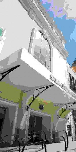 A Sala Cecília Meireles anuncia sua Temporada Artística 2021. Serão realizados 63 concertos de março a dezembro, com 30% da capacidade total da plateia. Os ingressos podem ser comprados na bilheteria da Sala ou na plataforma Sympla. (entre R$ 2 e R$ 40).