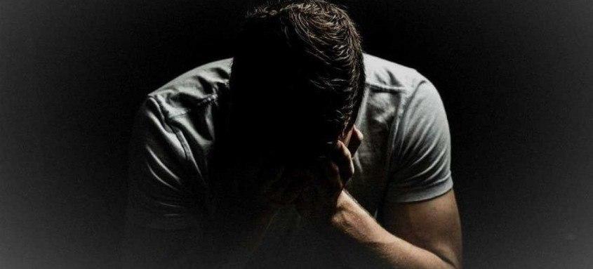 Deve-se tomar muito cuidado com o estresse. Estudos apontam que mesmo pessoas sem histórico de transtorno mental ter um gatilho para ansiedade e depressão
