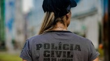 Divulgação/Governo do Rio