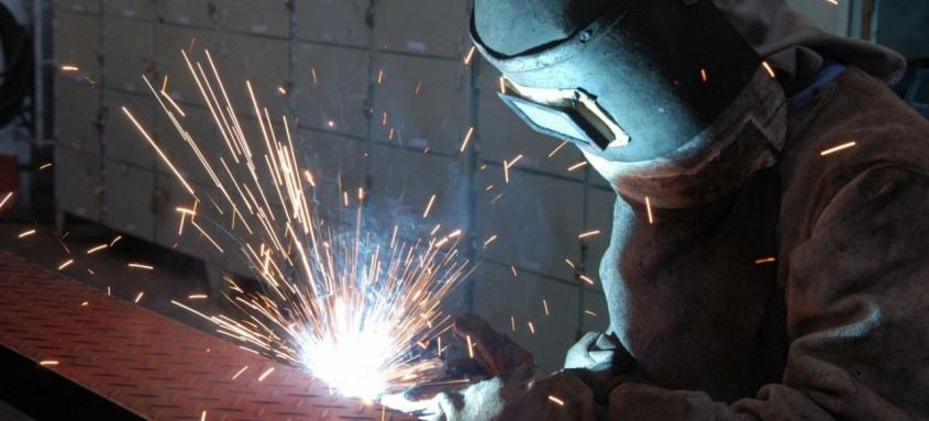 A análise da indústria da região mostra que o setor gerou quase 1.500 novos postos de trabalho  formais