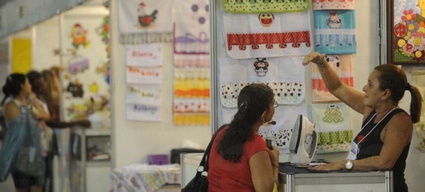 Após participação no programa, pequenos negócios serão mais viáveis financeiramente