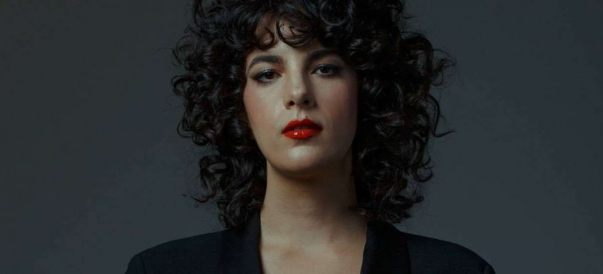 6ª Semana da Canção Brasileira exibe show da cantora paulista