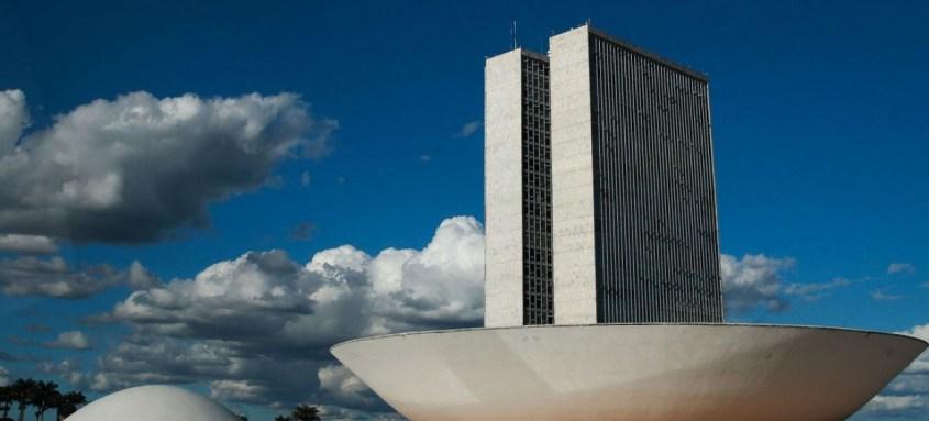 Data foi divulgada após reunião com ministro Paulo Guedes
