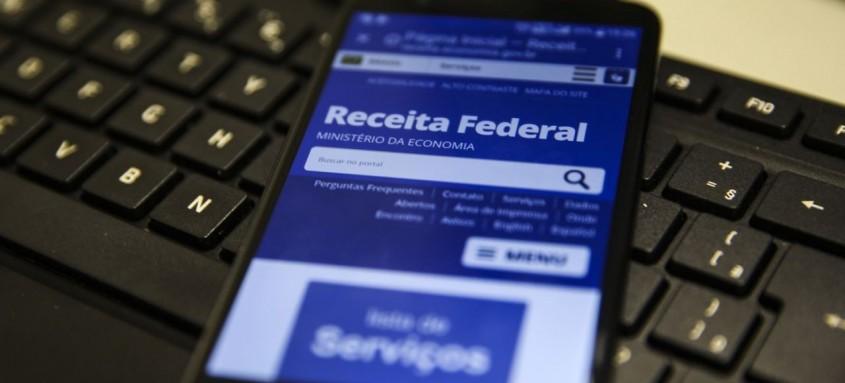 Atualização permite gerar guias com novas datas de pagamento