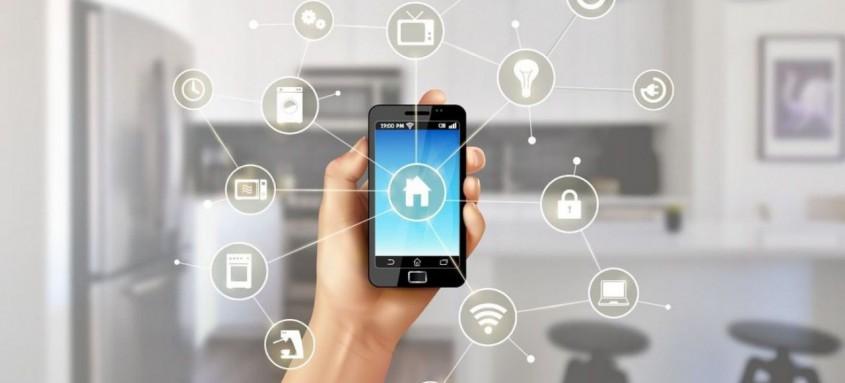 Tecnologia amplia velocidade da conexão móvel e permite novos serviços