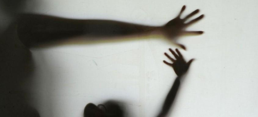 Objetivo é proteger e prevenir crimes contra o público infantojuvenil