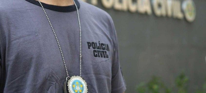 Juliana Carlos dos Santos foi morta em maio deste ano. Autores do crime são envolvidos com tráfico de drogas na região