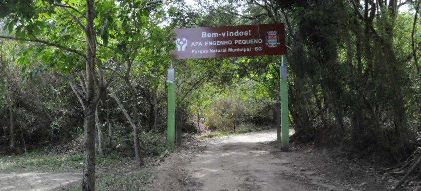 Políticas voltadas ao meio ambiente protegem bioma em quatro locais da cidade de São Gonçalo