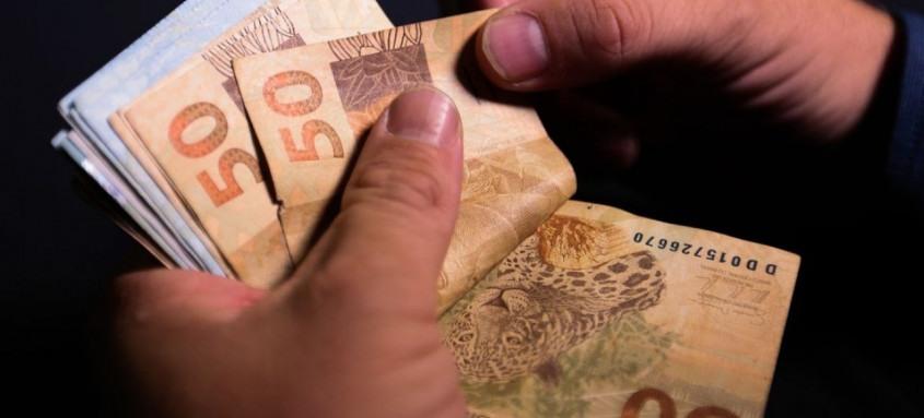 Queda nos preços dos planos de saúde em julho contribuiu para aliviar a inflação dos grupos com renda mais alta