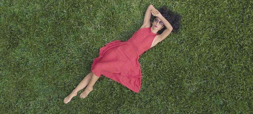 Single de Marisa Monte faz parte do novo e aguardado álbum