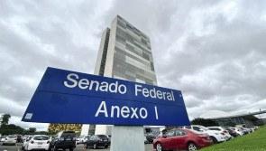 Leonardo Sá/Agência Senado