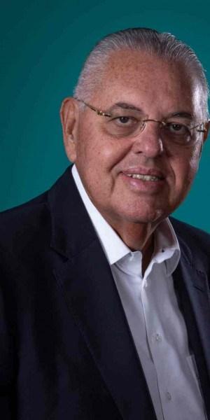 Roberto Cortes, presidente e CEO da Volkswagem Caminhões, será homenageado