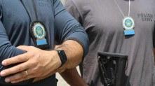 Carlaile Rodrigues/Polícia Civil