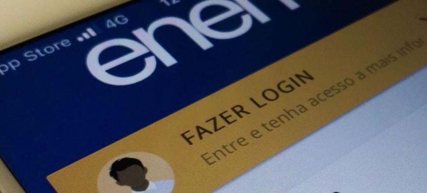 Provas do exame digital e impresso serão aplicadas em novembro
