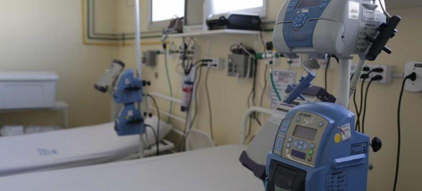 Ação da prefeitura de São Gonçalo em acelerar a vacinação causou um impacto direto na taxa de ocupação dos hospitais